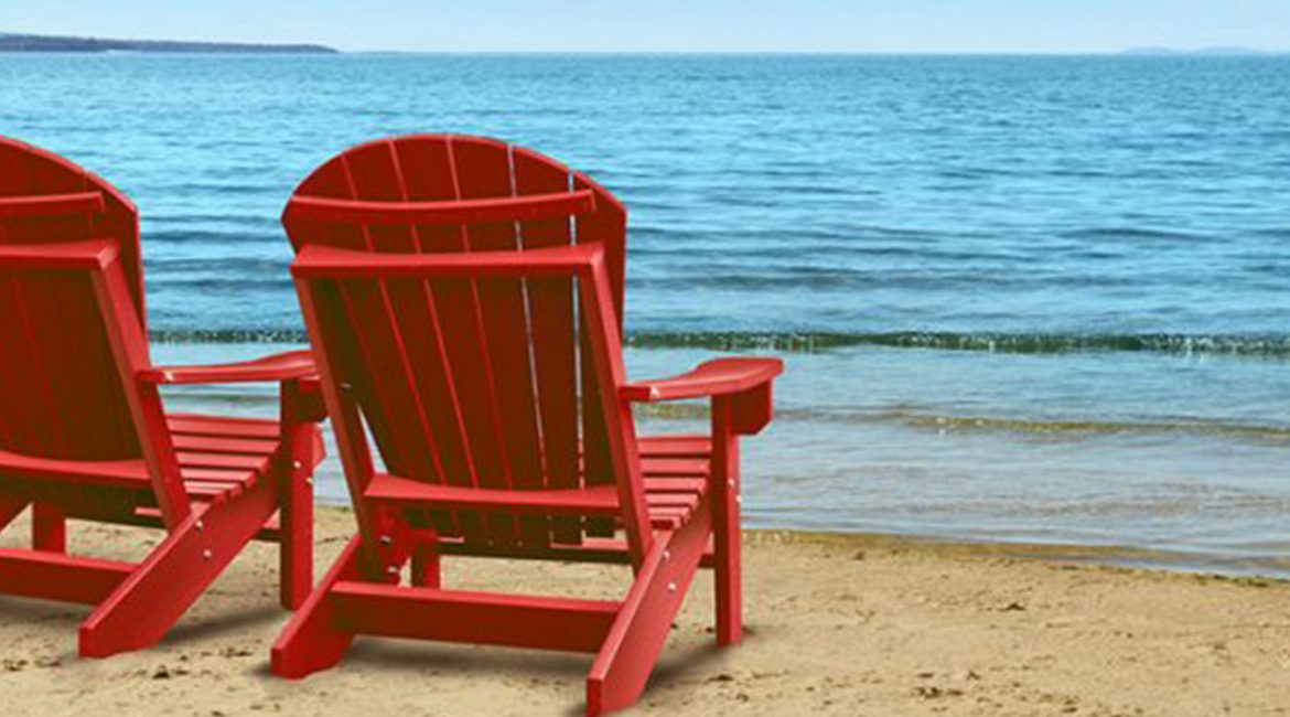 Financial Stability - Planning for Retirement - Blog