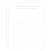 Financial Stability - Calculator Transparent icon