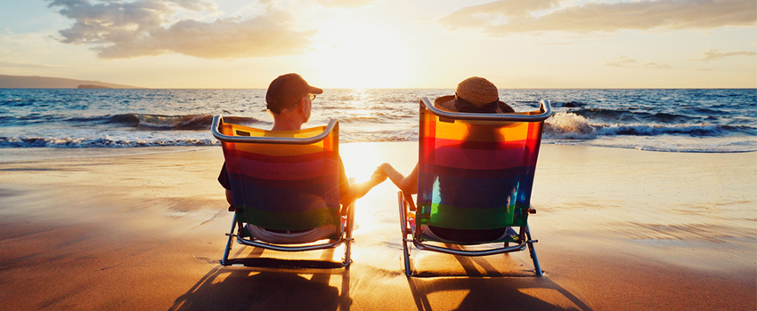 Financial Stability - Approaching Retirement: Are You Ready?