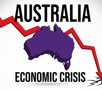 Financial Stability - The Government's Stimulus Package - Coronnavirus