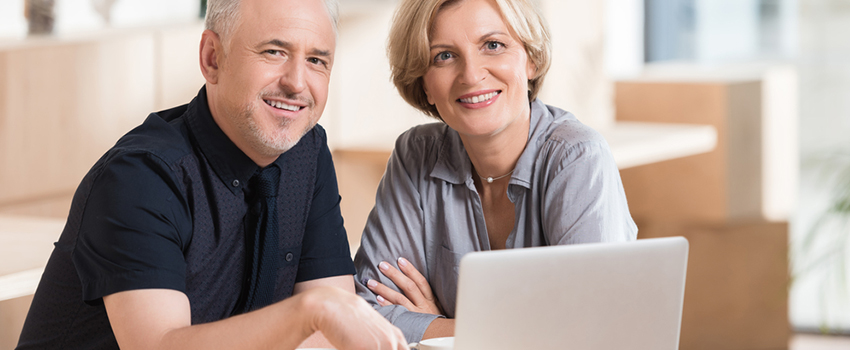 Financial Stability - Investment Options in Retirement Explained