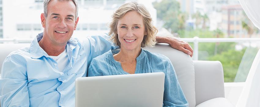 Financial Stability - Make Your Money Last a Lifetime - Retirement